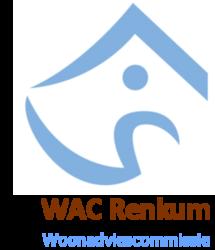 WACRenkum
