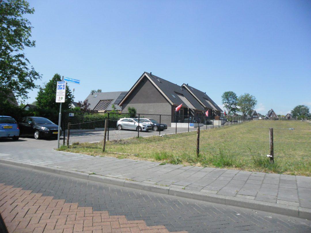 Bram Streeflandweg 36 in Renkum