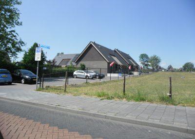 Bram Streeflandweg 36 6871 HW Renkum