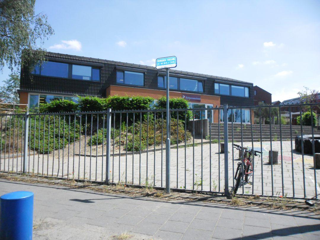 Bram Streeflandweg 53 in Renkum