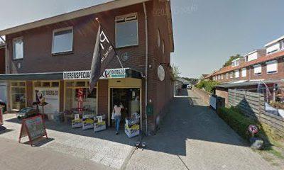 Beijerstraat 8 6871 AZ Renkum