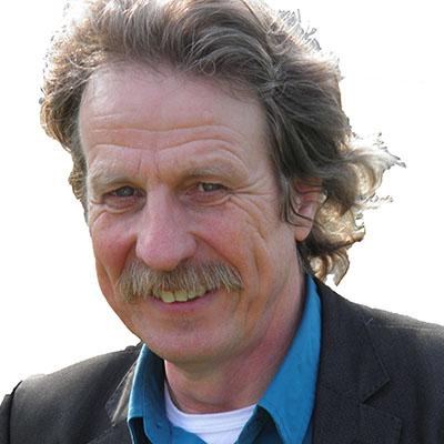 René van Gent