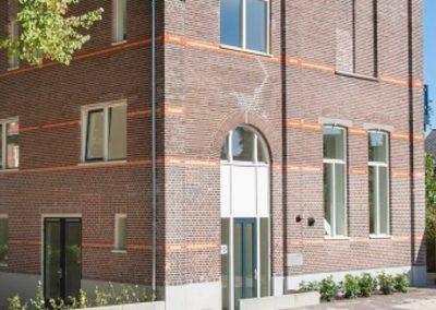 Sint Bernulphusstraat, 7, Oosterbeek