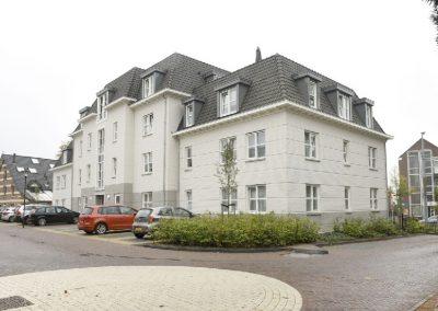 Münninghofflaan 6861 GV Oosterbeek